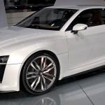 Bespaar geld met het importeren van een auto