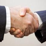 Bedrijfsovername – Hoe pak je dat aan?