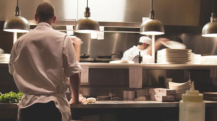keukenmanagement