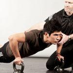 Personal training, een gezonde leefstijl voor meer productiviteit