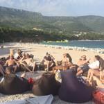 Single reizen: alleen op vakantie, maar wel samen