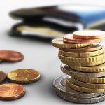 Waarom een persoonlijke lening?