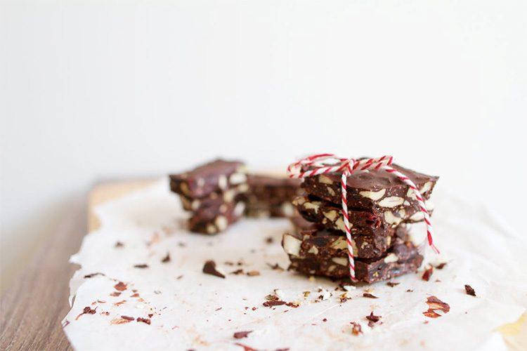 chocolade-incentive