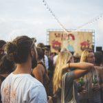 Een zomers evenement organiseren, 6 promotie tips