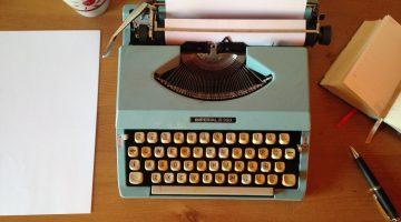 Een tekstbureau inschakelen: is het het waard?