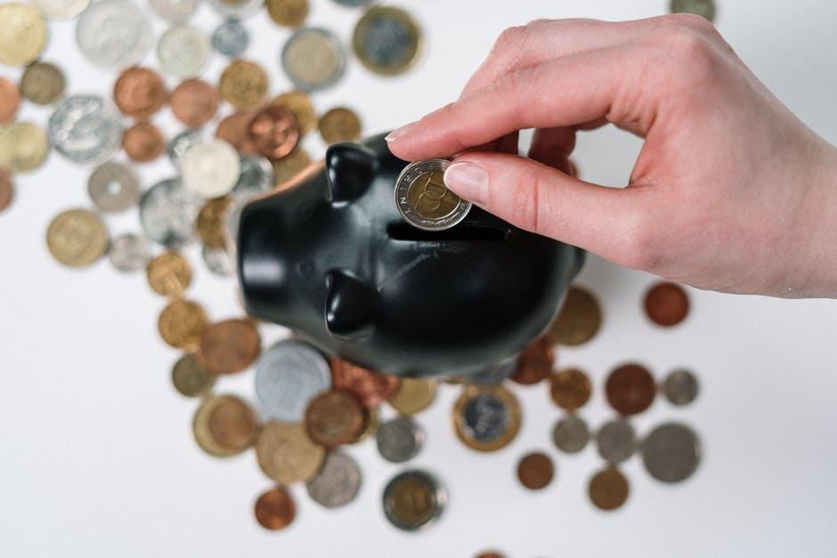 Waarom beleggen in aandelen - deslimmeondernemer.nl