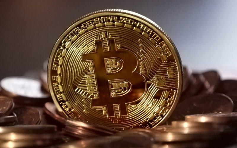 Wat is het juiste moment om te investeren in cryptocurrency - deslimmeondernemer.nl
