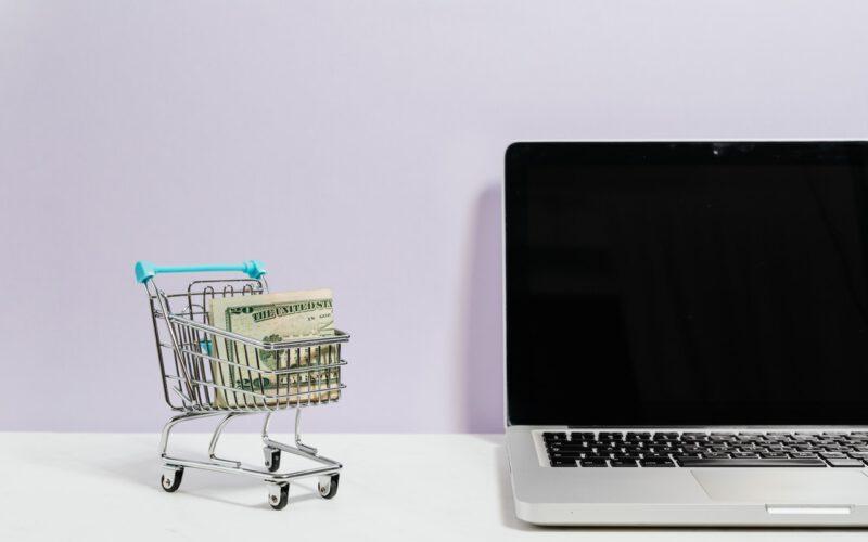 Wat kost het op een webshop te beginnen? - Deslimmeondernemer.nl