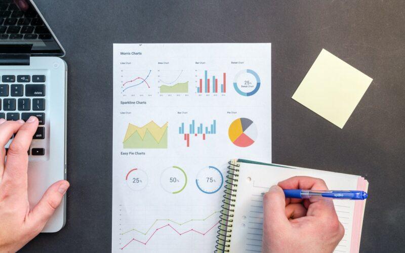 5 tips voor succesvol projectmanagement - Deslimmeondernemer.nl