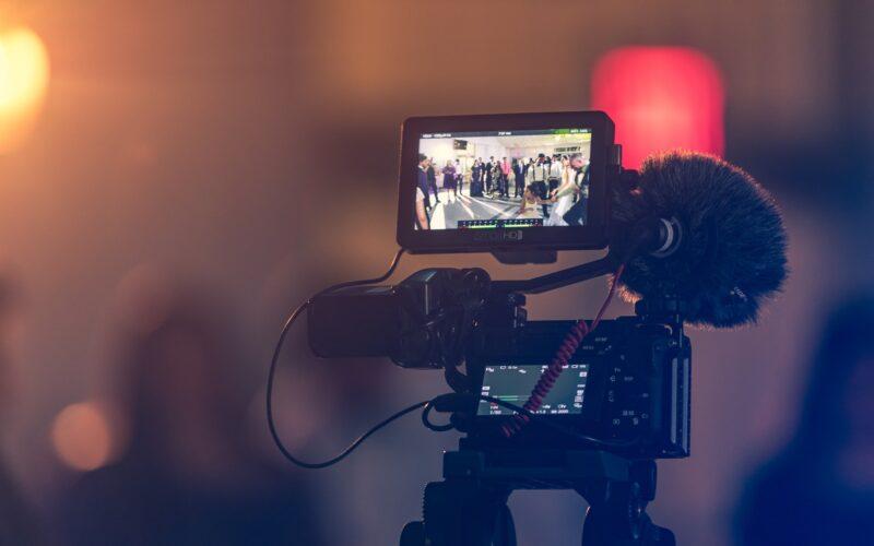 Fotografie productie huur een bedrijf in